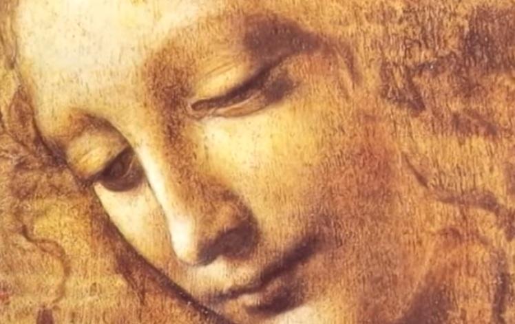 Богородица1