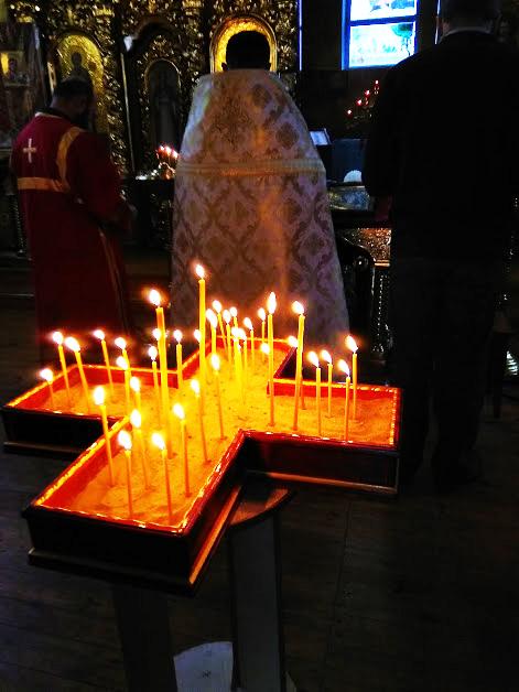 молебен об абортах11