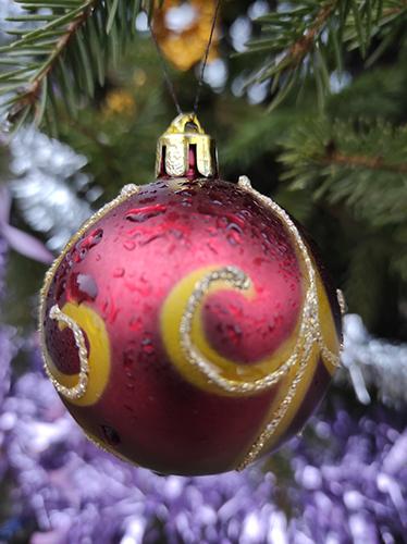 Рождество3