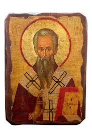 Андрей критский